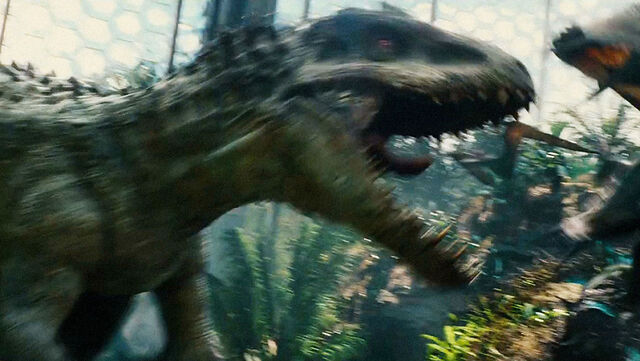 File:3045243-inline-i-2-new-dino-terror-in-jurrasic-world.jpg