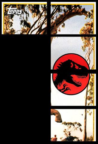 File:JP-StickerCardsBpuzzle.jpg