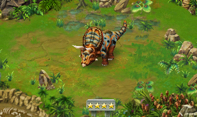 File:Level 40 Torosaurus.png