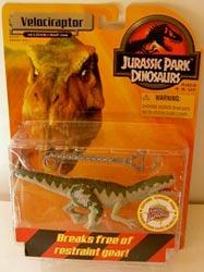 File:JP Raptor 11.jpg