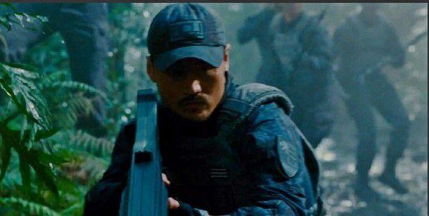 File:Jurassic-World-cosa-ci-ha-svelato-il-nuovo-trailer-9.jpg
