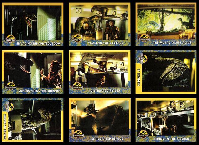 File:JP-CardSet7a.jpg