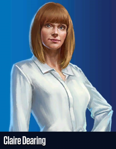 File:JWTG Claire.png