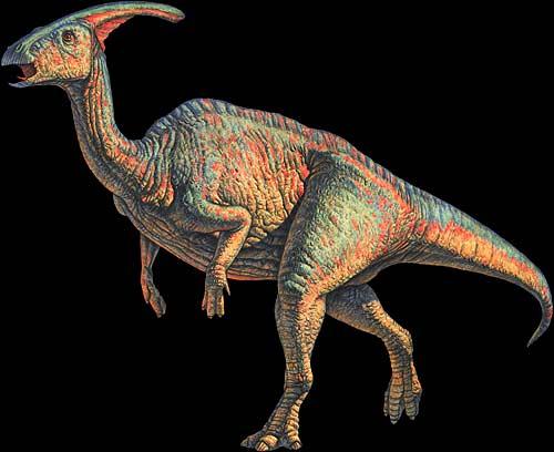 File:Jurassic Park Parasaurolophus.jpg
