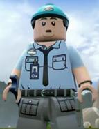 Lego nick