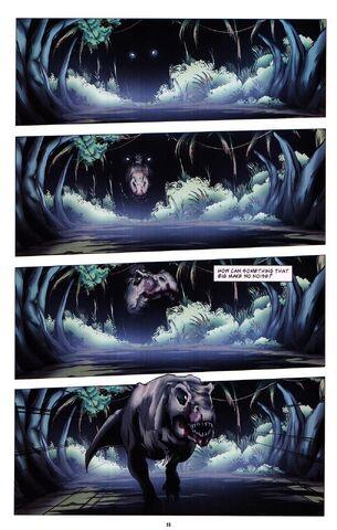 File:Jurassic Park Dangerous Games 2 13.jpg