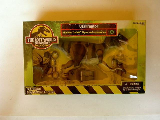 File:Utah toy.jpg
