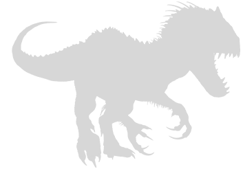 Файл:Indominus-rex-info-graphic.png