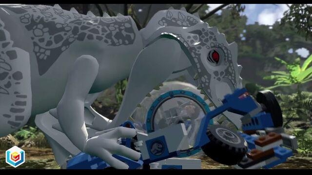 File:LEGO-Jurassic-World-Gyrosphere-Valley-Walkthrough.jpg