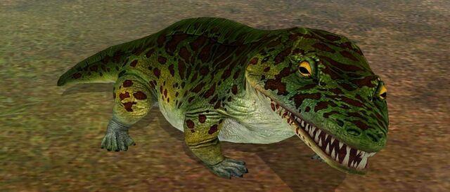 File:Mastodonsaurus (9).jpg