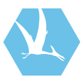 File:Pteranodon-header-icon.png