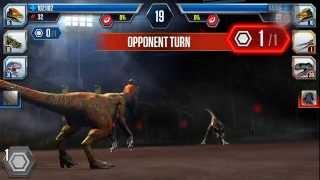 File:Jurassic World The Game Torneo evento Guanlong.jpg