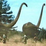File:Mamenchisaurus.jpg