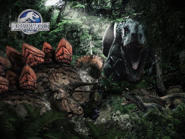 File:Jurassic world the hybrids by tomzj1-d8uxkte.jpg