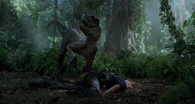 File:Velociraptor-06.jpg