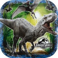 File:Jurassic world indominus rex plus pteranodon.jpeg