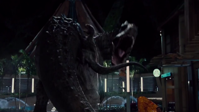 File:Raptor attack.png