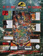 JP-PinballPromo2