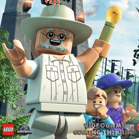 File:Legohammond.jpg