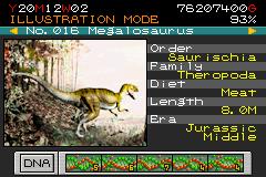 File:016 - Megalosaurus.png