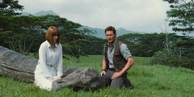 File:Dead apatosaurus-1.jpg