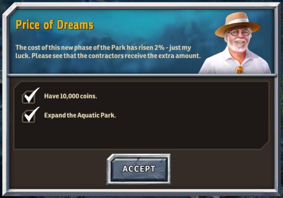 File:Price Dreams.png