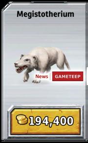 Jurassic-Park-Builder-Megistotherium-185x300