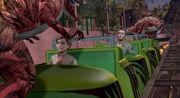 Herrerasaurus (3).jpg