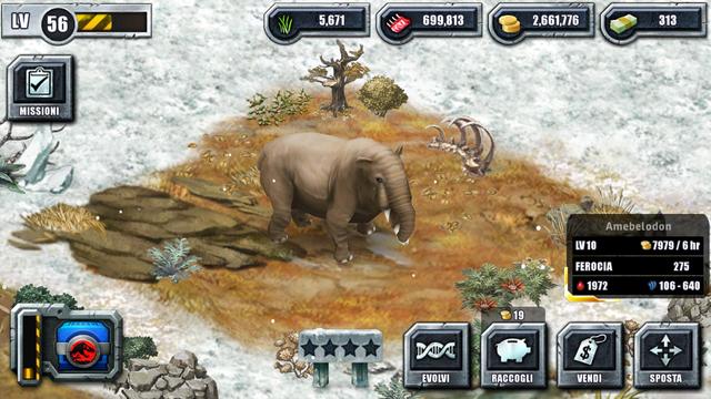 File:Jurassic-Park-Builder-Amebelodon-Evolution-Adult.png