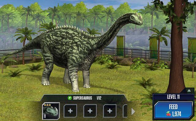 File:Supersaurus 1S.jpg