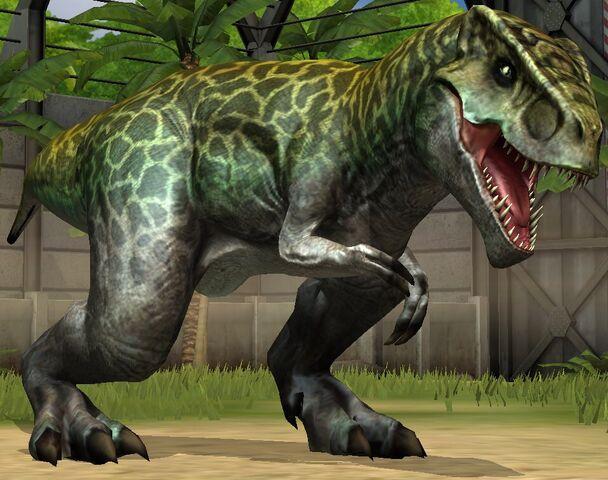 File:Allosaurus lvl 20.jpg