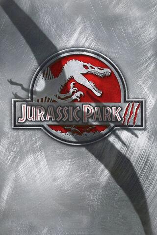 Файл:Jurassic Park III Poster.jpg