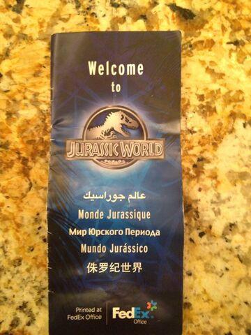 File:JW map welcome.jpg