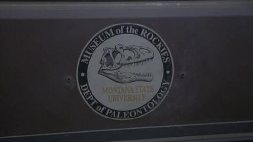 File:Montanastate.png