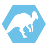 File:Edmontosaurus-header-icon.png