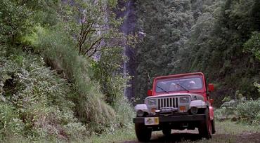 Jeep18a