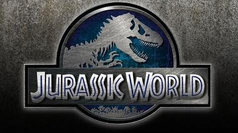 Jurassic Park Isla Sorna's Secrets Series Promo HD