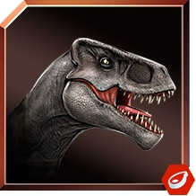 File:Allosaurus icon JW.jpg