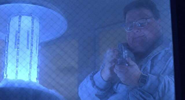 File:Jurassic-park-movie-screencaps.com-6738.jpg