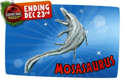 File:JPB mosasaurus.png