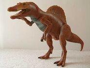 Animspinosaur
