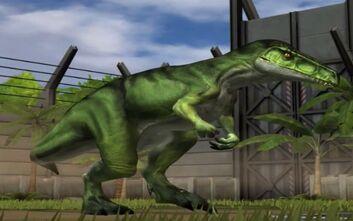 Ostafrikasaurus2