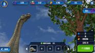 Bonitasaura Level10