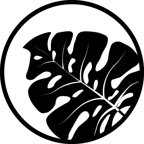 File:Botanical gardens icon.png