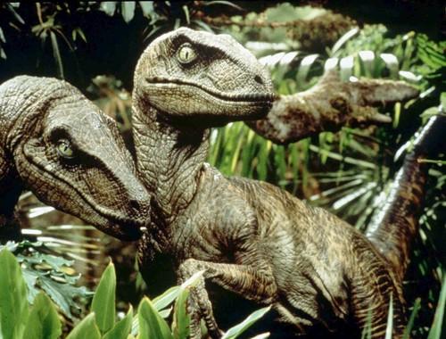 Archivo:JP-Velociraptors.jpg