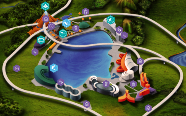 File:Jurassic World Lagoon online map.png