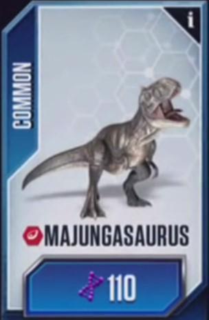 File:Majungasaurus JWTG.jpg