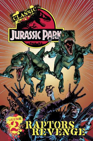 File:Raptors revenge.jpg