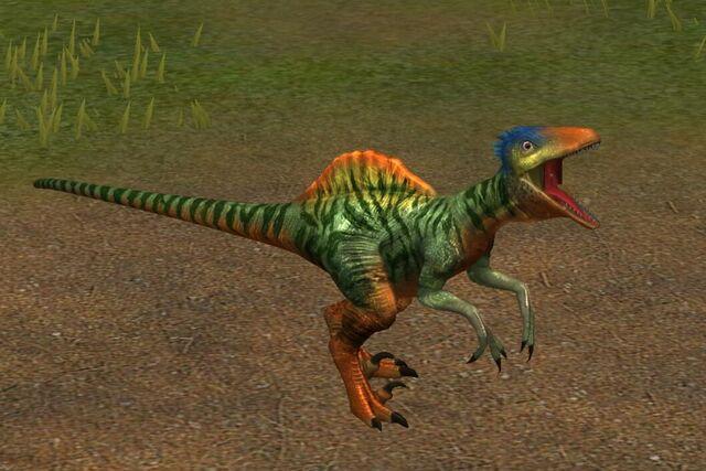 File:Spinoraptor (2).jpg