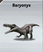 File:Baryonyxcard.png